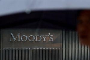 Hãng xếp hạng tín nhiệm Moody's giảm lạc quan về hệ thống ngân hàng Việt Nam