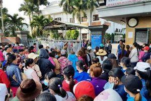Đồng Nai: Chủ doanh nghiệp bỏ trốn, 'để lại' hơn 57 tỷ đồng nợ BHXH