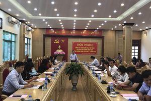 Huyện Tiên Yên tổ chức tổng kết Tuần Văn hóa, Thể thao các dân tộc vùng Đông Bắc lần thứ II-2018