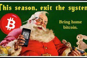 Có nên hy vọng vào hiệu ứng tăng giá cuối năm của Bitcoin?