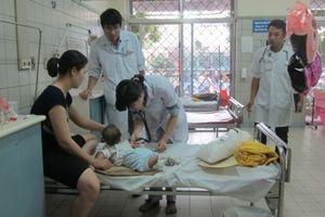 Người tham gia BHYT luôn được đảm bảo quyền lợi khi khám chữa bệnh