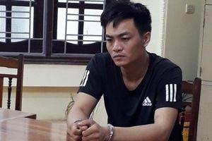 Hưng Yên: Bắt đối tượng sát hại người buôn trâu, cướp 20 triệu đồng