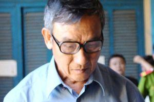 Xét xử phúc thẩm vụ giết người từng được tuyên vô tội ở Bình Phước