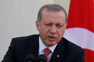 Thổ Nhĩ Kỳ giao bằng chứng vụ sát hại nhà báo Khashoggi