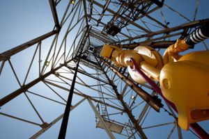 OPEC có thể giảm sản lượng khai thác dầu