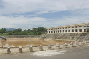 Đà Nẵng: Đề nghị xem xét trách nhiệm các tổ chức, cá nhân vì để thiếu nước sinh hoạt