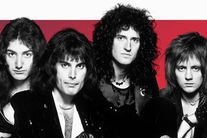 Những điều thú vị ít người biết từ loạt hit kinh điển của Queen