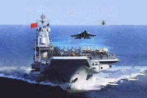 Mỹ yêu cầu Trung Quốc ngừng quân sự hóa Biển Đông