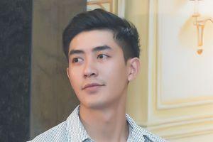 Sau 5 năm kết hôn, cuộc sống của Cao Lâm Viên ra sao?