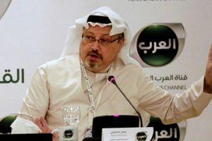 Nhà báo Ả-rập Xê-út chết bí ẩn: Thổ Nhĩ Kỳ công bố chi tiết rùng rợn