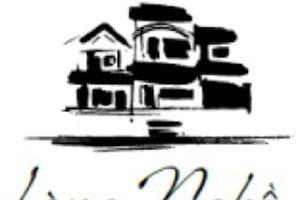 Lấy ý kiến nhân dân về bộ nhận diện thương hiệu làng nghề Hà Nội, làng nghề Vạn Phúc