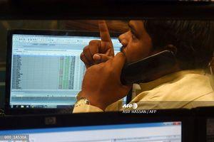 Tuần qua, thị trường điều chỉnh, khối ngoại vẫn mua ròng hơn 400 tỷ đồng