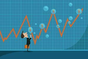 Top 10 cổ phiếu tăng/giảm mạnh nhất tuần: Thủy sản nổi sóng, tân binh đắt hàng