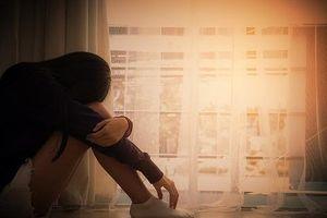 Báo động: Tỷ lệ người trẻ tự tử ở Nhật cao nhất trong vòng 30 năm