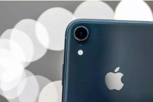 Amazon cuối cùng cũng bán iPhone XR và XS sau thời gian dài 'chiến tranh lạnh' với Apple