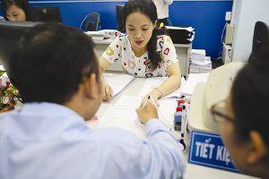 Ngân hàng không thể làm thay cơ quan thuế