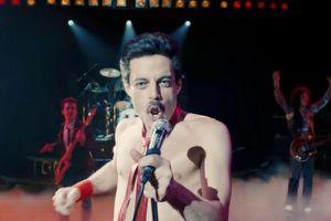 Phim 'Bohemian Rhapsody' về Queen khác bao nhiêu so với sự thật?