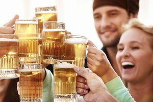 Văn hóa bia của nước nào được UNESCO vinh danh di sản nhân loại?