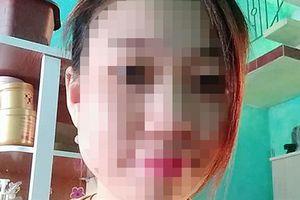 Chủ tiệm tóc xinh đẹp nghi bị sát hại: Diễn biến mới