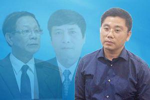 Vì sao 'ông trùm' Nguyễn Văn Dương chỉ được một tình tiết giảm nhẹ?