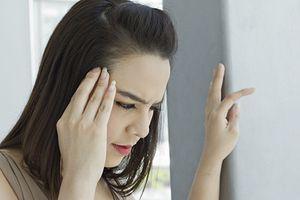 9 triệu chứng nóng trong người cần chú ý kẻo hối hận