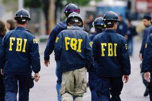 Những chuyện dở khóc dở cười của FBI
