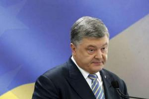 Ukraine kêu gọi phản ứng quốc tế về cuộc bầu cử tại vùng đòi độc lập