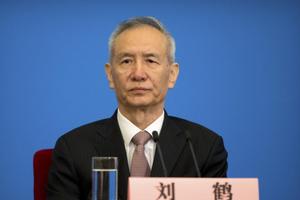 Trung Quốc kêu gọi giải quyết các vấn đề thương mại với Mỹ