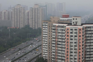 Quên chiến tranh thương mại đi, Bắc Kinh còn những mối đe dọa lớn hơn nhiều