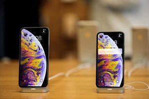 Amazon sẽ trực tiếp bán các sản phẩm của Apple