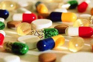 Bác sỹ đông y nói gì về thuốc 'làm từ thịt người'?