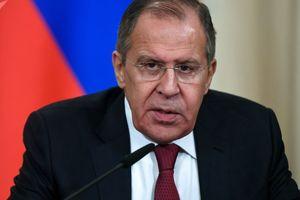 Áo tình nghi cựu sĩ quan làm 'gián điệp' cho Nga: Moscow 'không chấp nhận được'