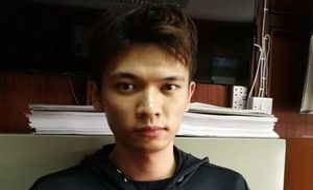 Du khách Trung Quốc bị 'tát nảy lửa' vì kỳ thị người nước ngoài