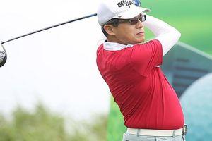 Giải golf VCG500 2018-2019: Đẳng cấp và lan tỏa