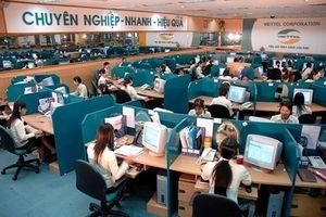 DNNN: Lợi nhuận, hiệu quả kinh doanh phụ thuộc một vài doanh nghiệp lớn