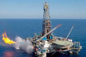 Trung Quốc 'cài bẫy' Philippines bằng dự án cùng khai thác dầu khí Biển Đông