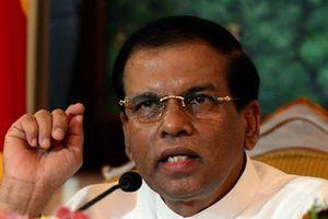 Liên hợp quốc kêu gọi Sri Lanka đảm bảo an ninh cho người dân