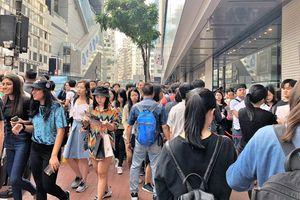Lễ độc thân - Ngày hội mua sắm của người Trung Quốc