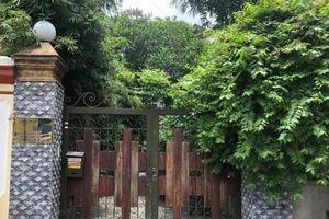 Đại gia Phú Yên vẫn chưa được 'giải cứu' khỏi cục nợ nghìn tỷ