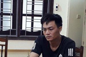 Hưng Yên: Bắt giữ đối tượng giết thương lái buôn trâu để cướp 20 triệu đồng