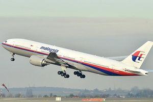 Giả thuyết gây sốc về những phút cuối của hành khách trên chuyến bay MH370