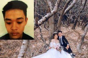 Điều tra vụ nam thanh niên chiếm đoạt tiền tỷ rồi bỏ trốn sang Thái Lan