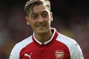 TRỰC TIẾP Arsenal 1-1 Wolves: Mkhitaryan lên tiếng (KẾT THÚC)
