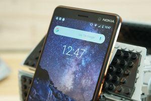 Nokia 7 Plus vẫn còn rất 'chất' và đáng cân nhắc