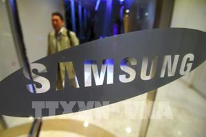 Samsung xếp thứ hai trong danh sách công ty IT uy tín nhất thế giới