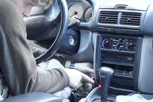5 thiết bị chống trộm tốt nhất hiện nay mà bạn nên trang bị cho xe ô tô