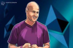Giá tiền ảo hôm nay (11/11): 'Blockchain có thể mất nhiều thời gian phát triển hơn cả internet'