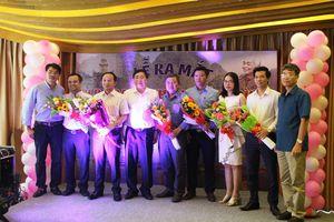 Doanh nhân Quảng Bình tại Đà Nẵng: Đồng hành để phát huy thế mạnh