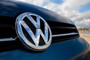 Volkswagen sẽ bán ô tô điện với giá 'sốc'