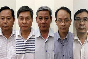 Nguyên Phó Chủ tịch TP.HCM bị khởi tố liên quan vụ Sabeco
